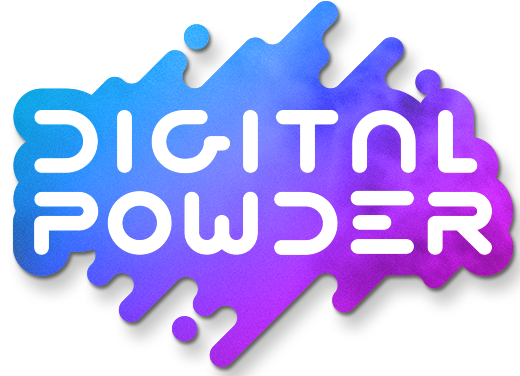 Digital Powder