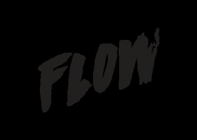 Flow Perfumes